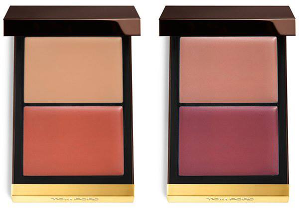 Tom-Ford-Spring-2017-Shade-Illuminate-Cheeks