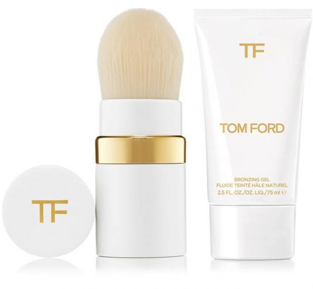 Tom-Ford-Summer-2017-Soleil-gel-brush
