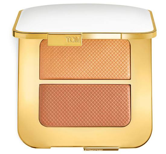 Tom-Ford-Summer-2017-Soleil-sheer-highlighting-duo