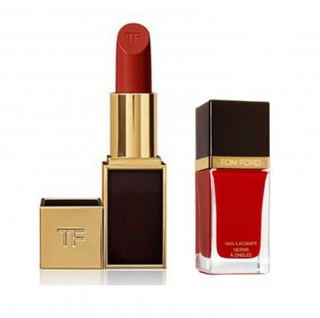 Tom-Ford-lips-nails-valentine-3