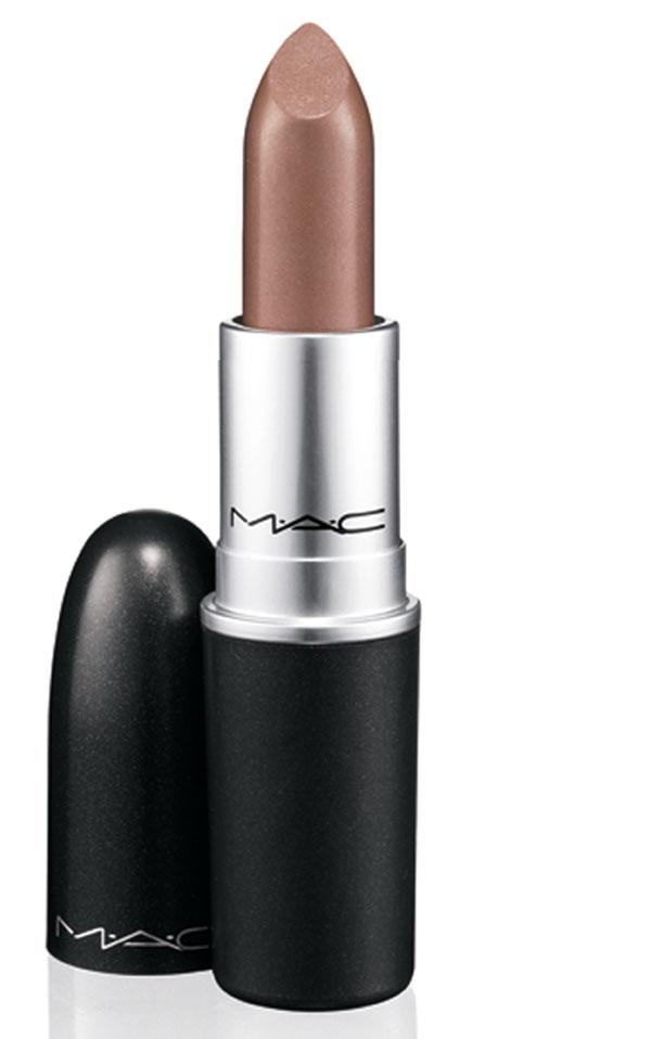 Trend-Lipstick-OurPick-72