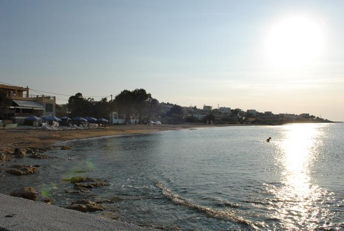 VAGIA7-BEACH