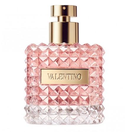 VALENTINO-DONNA---WHITE-BAC