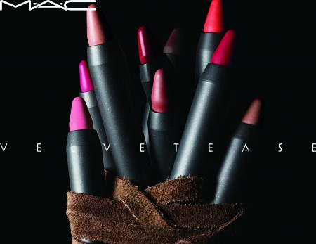 VELVETEASE LIP PENCIL_AMBIENT_300