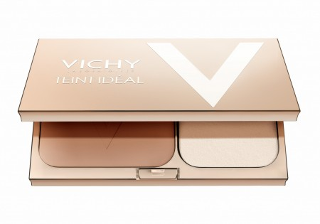 VICHY_TEINT IDEAL_COMPACT