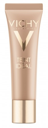 VICHY_TEINT IDEAL_CREAM MAKEUP
