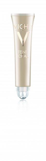 VICHY_TEINT IDEAL_ILLUMINATOR