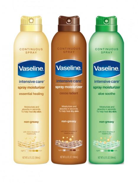 Vaseline_Essential-Healing