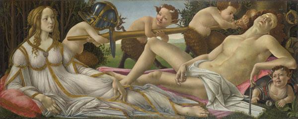 Venus_and_Mars_National_Gal