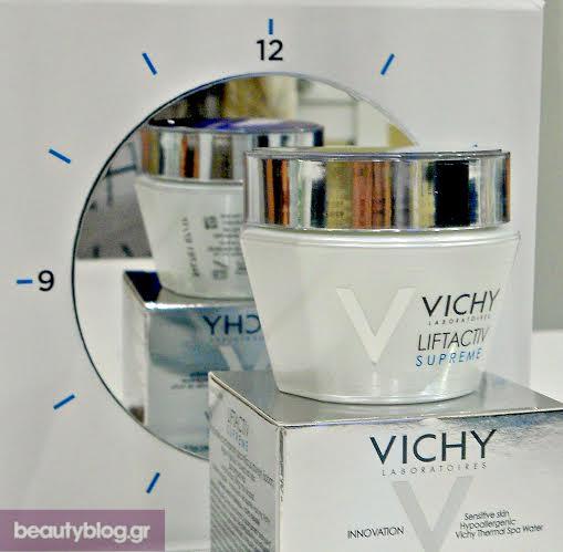 Vichy- Liftactiv-Supreme-Open