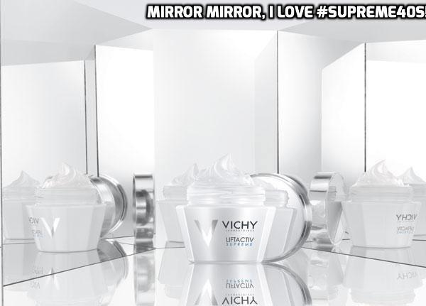 Vichy-Liftactiv-Supreme!