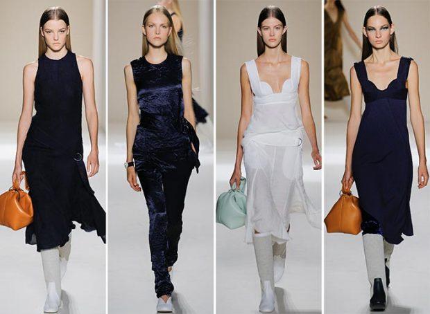 Victoria_Beckham_spring_summer_2017_collection_New_York_Fashion_Week3