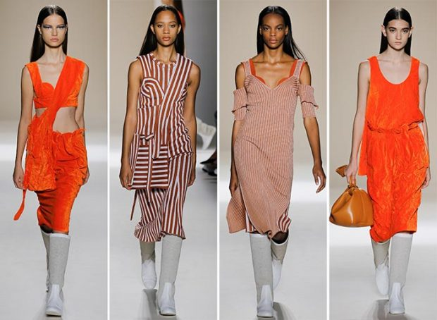 Victoria_Beckham_spring_summer_2017_collection_New_York_Fashion_Week7