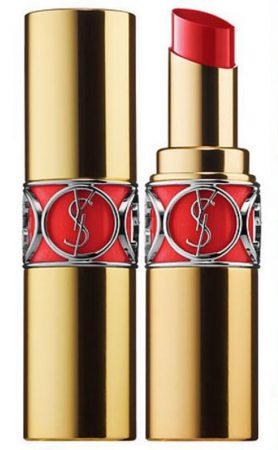 YSL-Rouge-Volupte-Shine-Oil