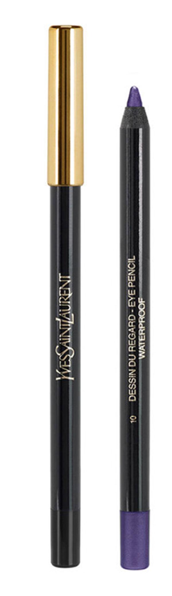 YSL-Saharienne-Heat-Makeup-