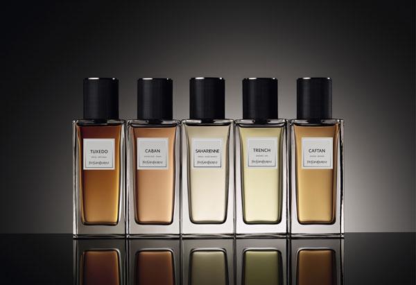 YSL-Vestiaire-de-parfums-1