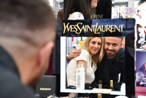 YSL-make-up-google-glass-op