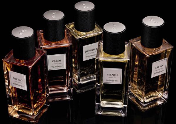 YSL-vestiaire-de-parfums-2