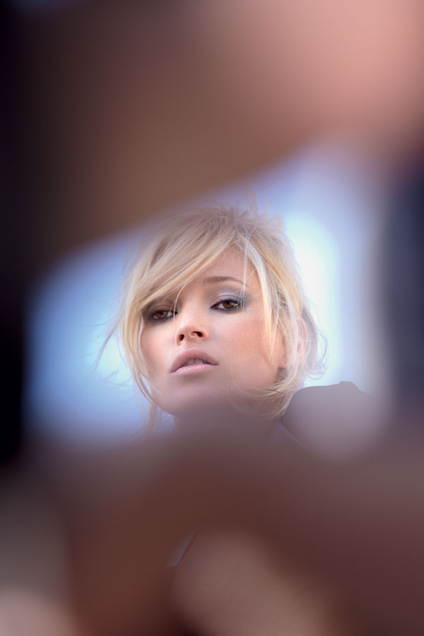 YSL_Parisienne_2458_V3