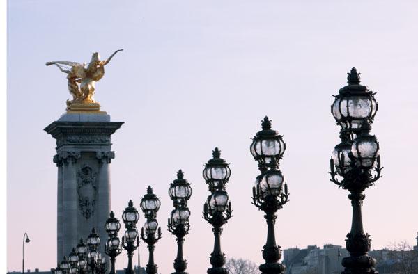 YSL_Parisienne_2562_V2