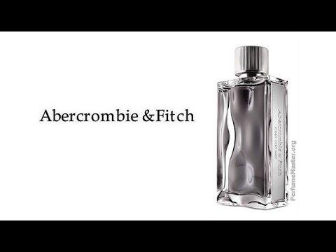 abercrombie-4