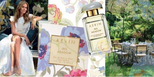 aerin-iris-s