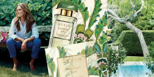 aerin-waterlily