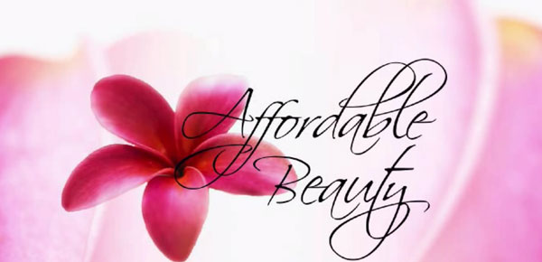 affordable-beauty