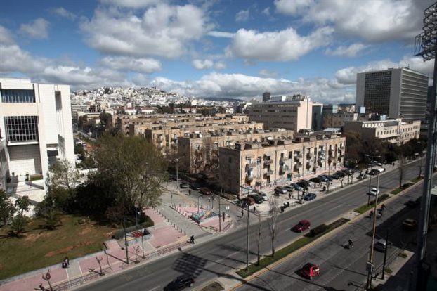 alexandras-avenue