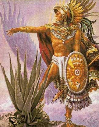 aloe-vera_in-history-aztecs
