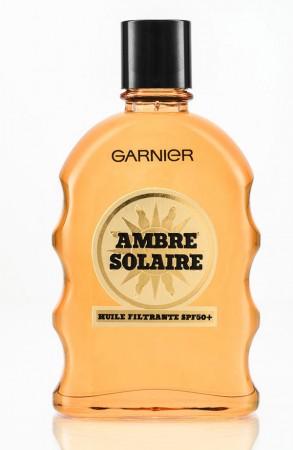 ambre_solaire_huile