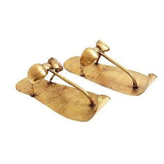 ancient-egyptian-sandals-L-f07gQu