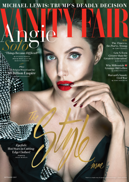 angelina-jolie-2017-sep-VF