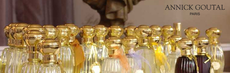 annick-goutal-3