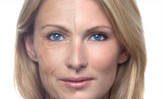 anti-aging-anigiransi-open
