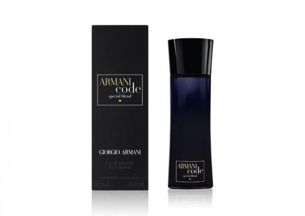 armani-code-special-2