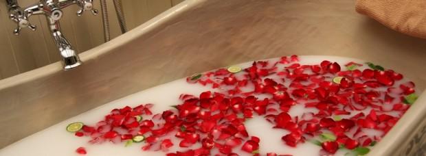 aromatherapy-bath-