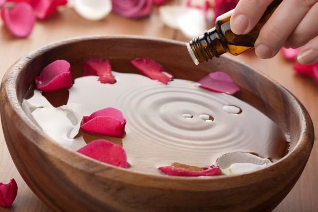 aromatherapy-open