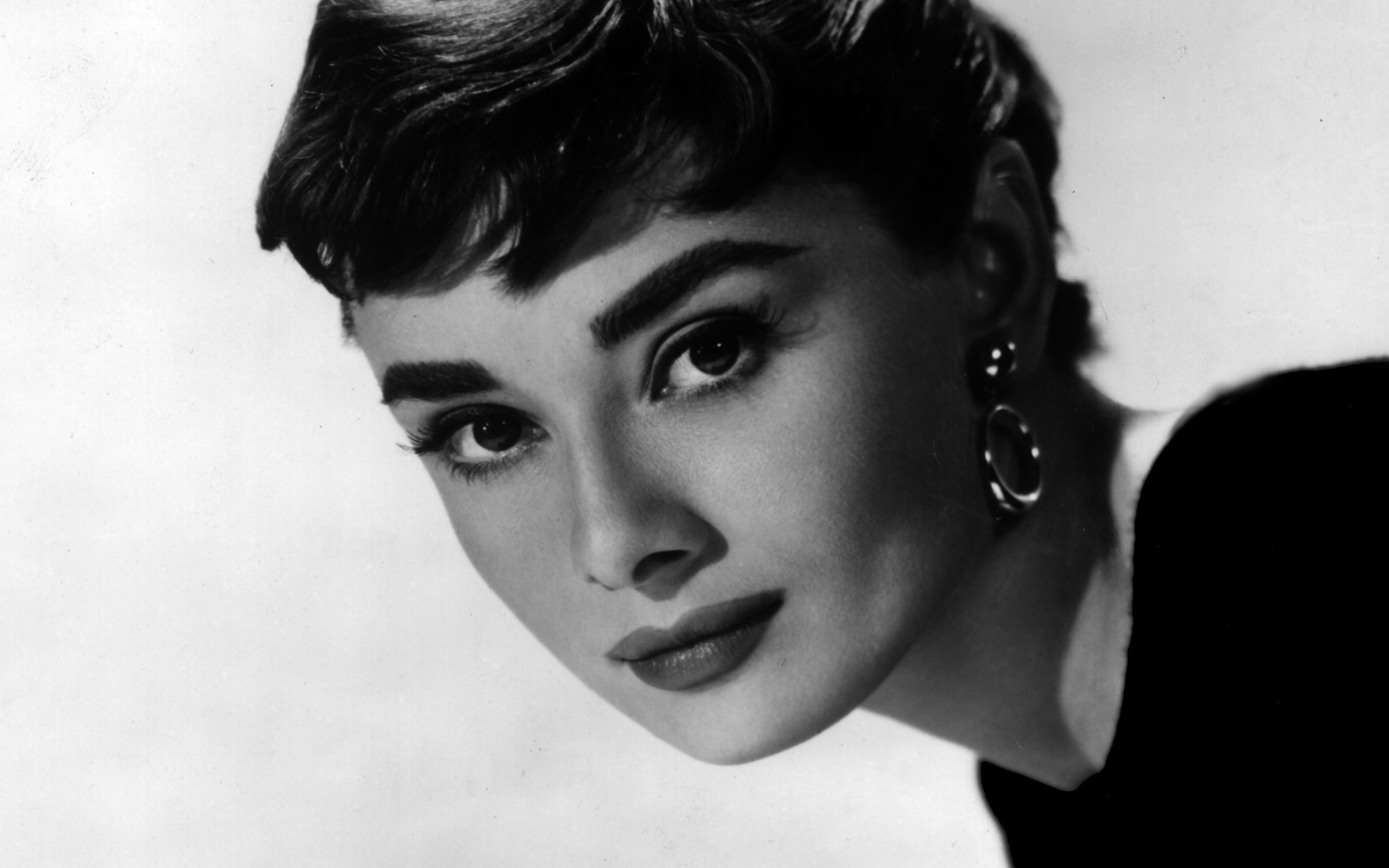 audrey_hepburn_final