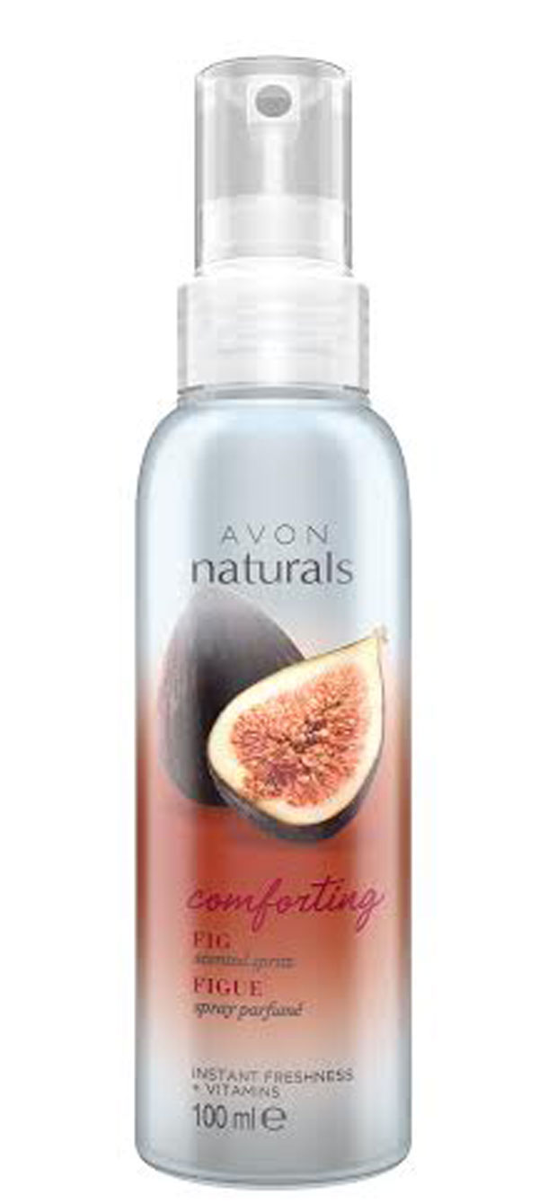 avon-body-fig-2