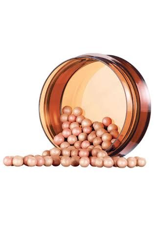 avon-bronze-pearls