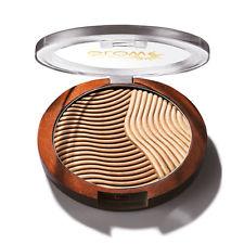 avon-bronzing-powder