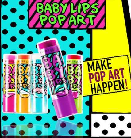 baby-lips-pop-art