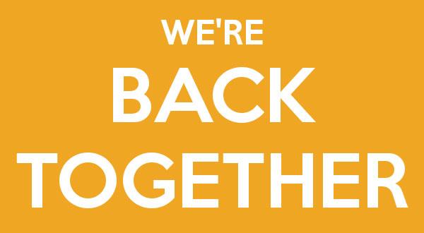 back-together