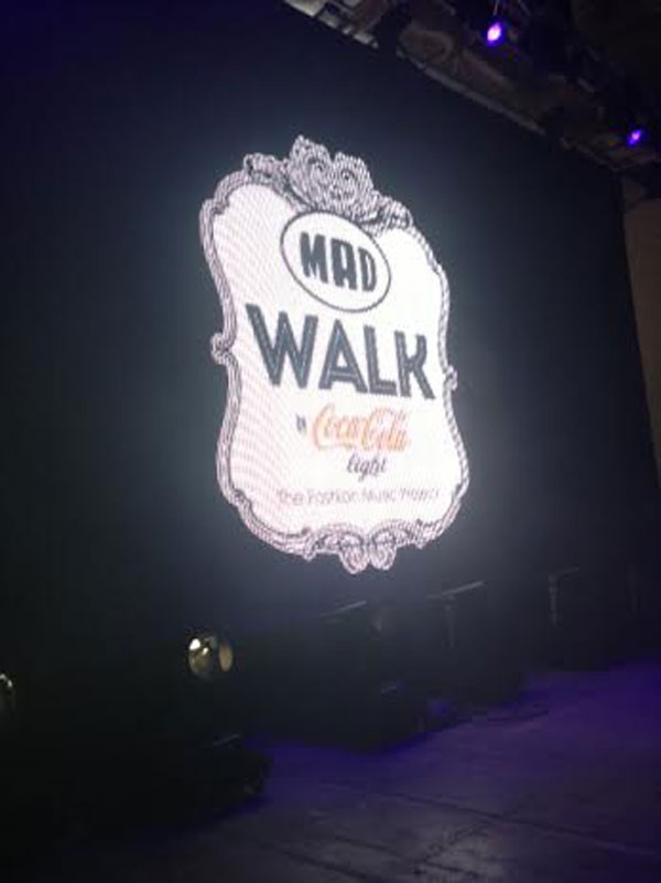 backstage1