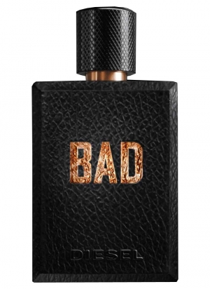 bad-2