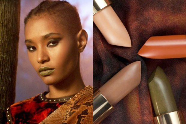 balmain-launched-lipstick-collection-with-loreal0- open