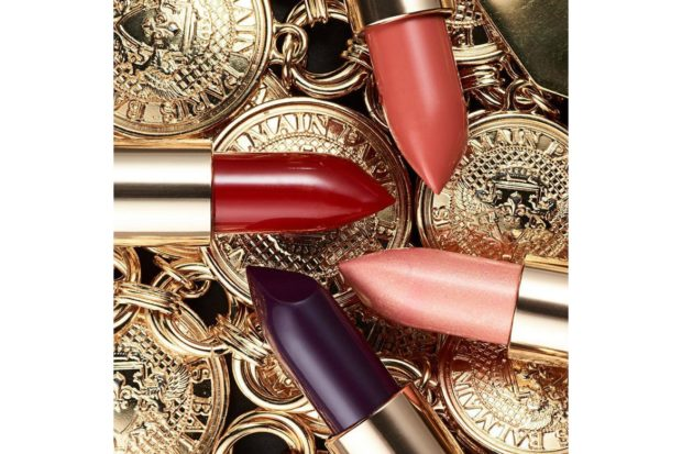 balmain-loreal-lipstick-collection-open-1