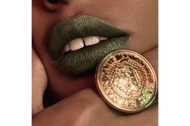 balmain-loreal-lipstick-collection-preview-2