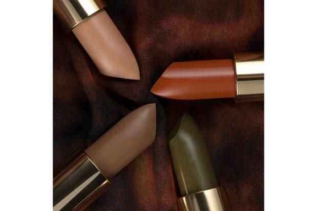 balmain-loreal-lipstick-collection-preview-3